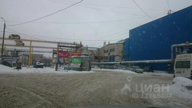 Памирская 11, аренда офиса коммерческая недвижимость город курск 200 кв м