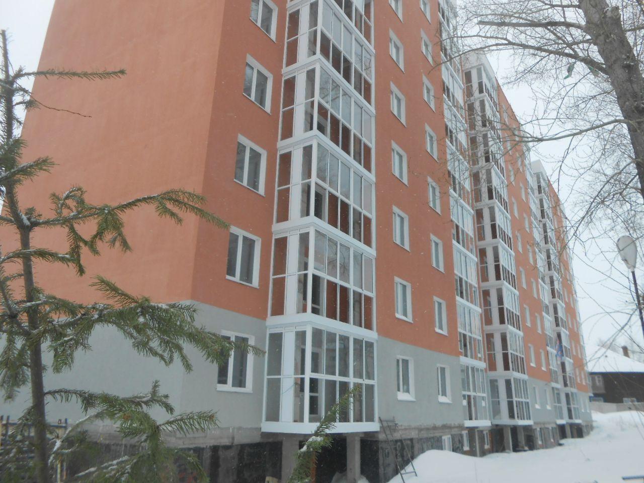 Коммерческая недвижимость в смирновой геворкян аренда офисов