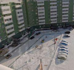 по ул. Рыдзинского, 16 квартал