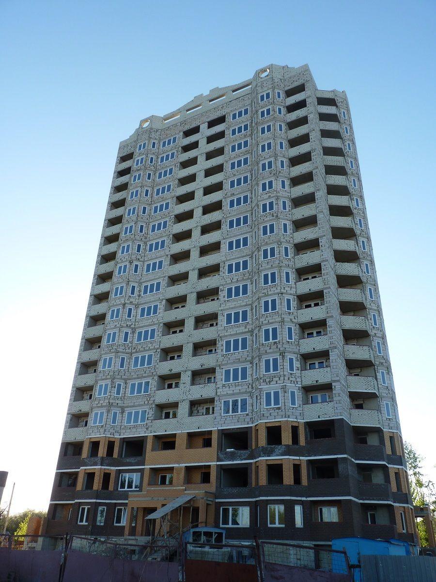 Аренда офиса 20 кв Преображенская улица