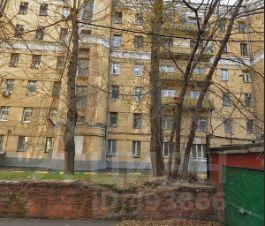 аренда офисов ул.лесная