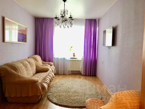 Продается двухкомнатная квартира за 4 150 000 рублей. Россия, Амурская область, Благовещенск, ул. Политехническая 109.