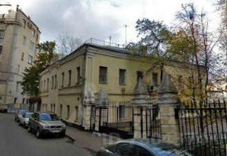 Снять место под офис Колобовский 2-й переулок аренда офиса в нижнем новгороде от собственника автозаводский р-н