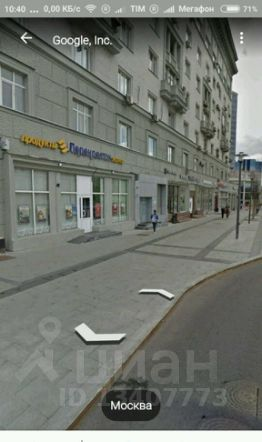 Снять помещение под кондитерскую в москве прогнозы аренды в сфере услуг - коммерческая недвижимость