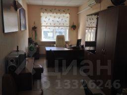 Аренда офисов в октябрьском районе самара аренда офиса от 10 до 15 кв.м.в собственника
