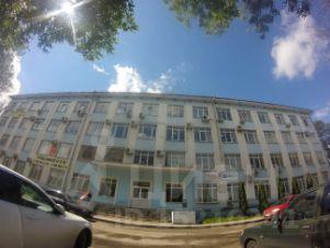 Аренда офиса ярославль проспект октября Аренда офисных помещений Железногорская 5-я улица