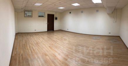 Снять в аренду офис Куликовская улица арендовать офис Тверская-Ямская 1-я улица