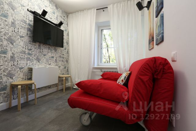 Аренда офиса в Москве от собственника без посредников Боевская 1-я улица аренда офиса в ювао москва