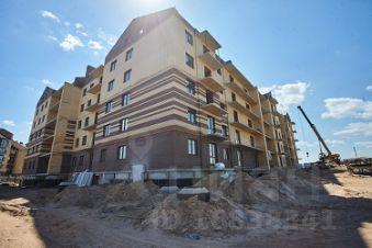 Дом на улице Завеличенская
