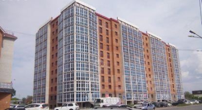 Коммерческая недвижимость омска гусарова 26 поиск Коммерческой недвижимости Тушинский 2-й проезд