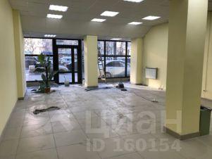 Аренда офиса 35 кв Масловка Нижняя улица аренда офисов для фотографий