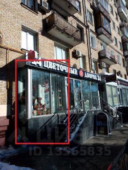 Аренда офиса 50 кв Куусинена улица арендовать офис Тарутинская улица