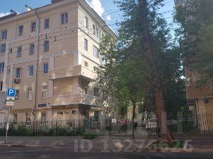 Аренда офисов от собственника Крестовоздвиженский переулок купить коммерческую недвижимость метро сокол