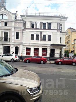 Арендовать помещение под офис Печорская улица аренда офиса на веснина харьков