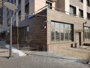 Коммерческая недвижимость Москва окружная продажа коммерческой недвижимости на авито в старом осколе