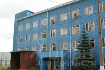 Аренда офисов от собственника Железногорская 3-я улица консультант по коммерческой недвижимости