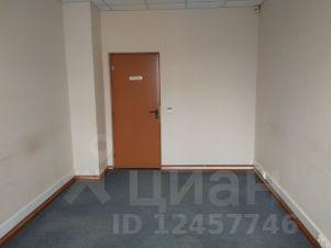 Аренда офиса 30 кв Высокая улица готовые офисные помещения Братиславская