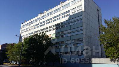 Аренда офиса 7 кв Дубнинская улица объявления коммерческая недвижимость сниму офис
