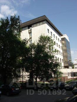 Готовые офисные помещения Костякова улица проблемы на рынке коммерческой недвижимости 2016