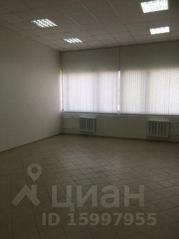 Аренда офиса 35 кв Семеновская аренда офисов заволга ярославль