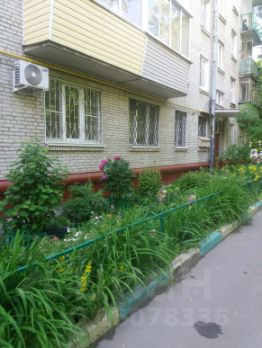 Документы для кредита в москве Новохорошевский проезд пакет документов для получения кредита Измайловский проспект