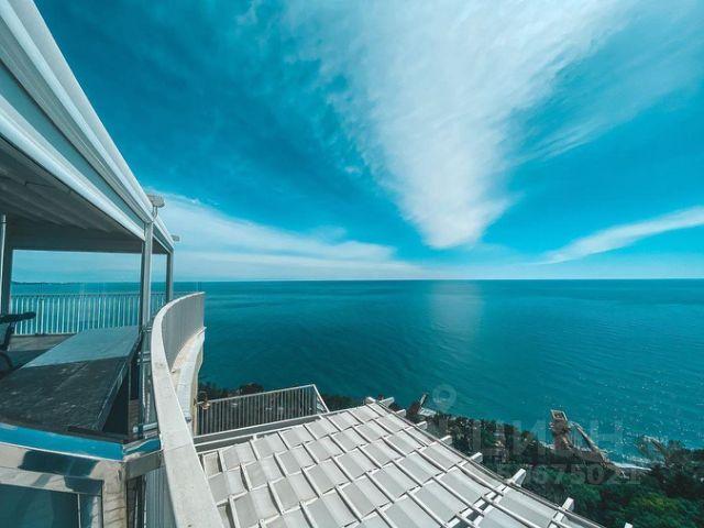 Купить квартиру на море циан концерты дубай