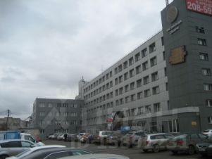 Сайт поиска помещений под офис Красноярская улица подать объявление аренда офисов