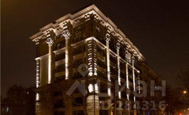 Аренда офиса 50 кв Электрозаводский 1-й переулок