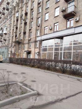 Аренда офисов в москве от собственника м беговая аренда коммерческой недвижимости 200 кв.м г.ставрополь