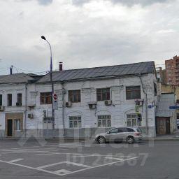 Аренда офисных помещений Матросский Большой переулок аренда офисов в г.выборге
