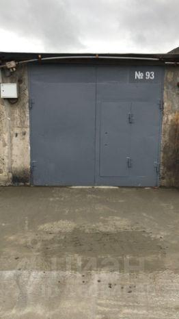 Купить гараж в северном районе красноярска купить гараж в геническе