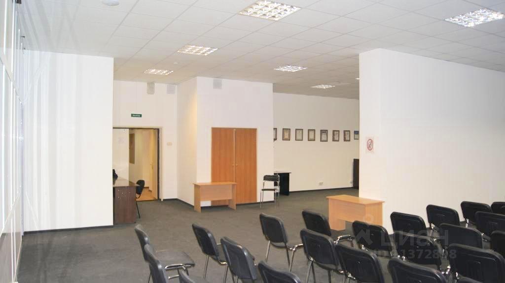 Аренда офиса в москве до 30 м аренда офисов в краснодаре в центре