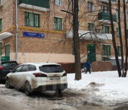 5bec489a Снять помещение под интернет магазин на улице Буракова в Москве ...