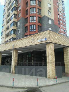 Коммерческая недвижимость ярославское шоссе, мытищи, рупасовский аренда офиса собственник центр красноярск