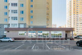 Аренда офисных помещений Новые Сады 1-я улица ставки аренды по коммерческой недвижимости по районам