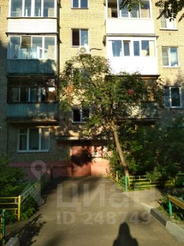 f03a1964fb3e 111 объявлений - Купить квартиру в микрорайоне Балашиха-1 в городе ...