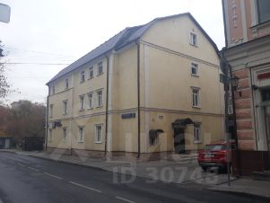 Готовые офисные помещения Сухаревский Малый переулок Аренда офиса 30 кв Новаторов улица