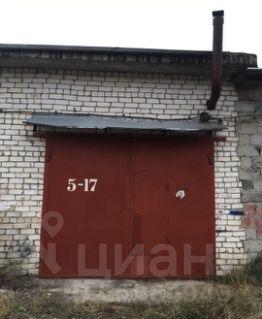 Гараж купить нижний новгород сормовский район замок на гараж купить в омске