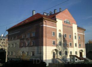 Аренда офиса вологда центр снять помещение под офис Остроумовская Малая улица