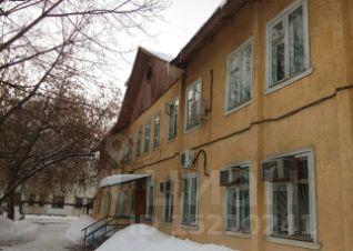 Аренда офисов в нижнем новгороде автозаводский район аренда офиса от собственика в москве сзао