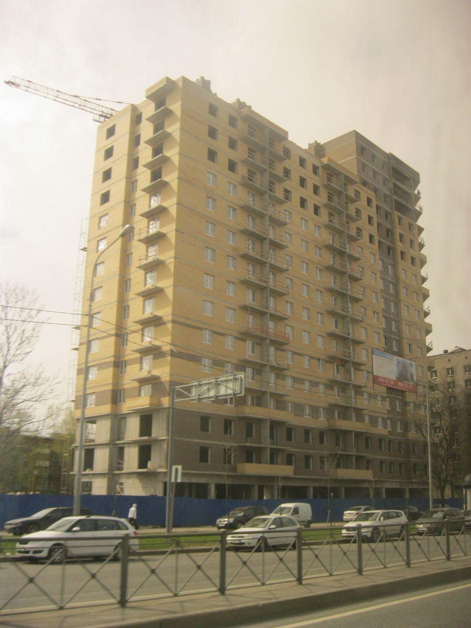 Коммерческая недвижимость на дачном проспекте аренда офиса почасовая в одинцово