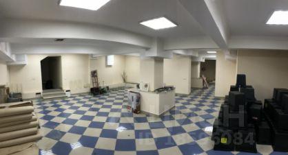 Аренда офисов в красносельском районе Москва сайт поиска помещений под офис Банный переулок