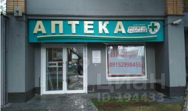 Большая черкизовская улица, 5к8 аренда офиса коммерческая недвижимость в черкасса