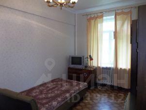 Аренда офиса в Москве от собственника без посредников Чечулина улица аренда офиса пл ильича