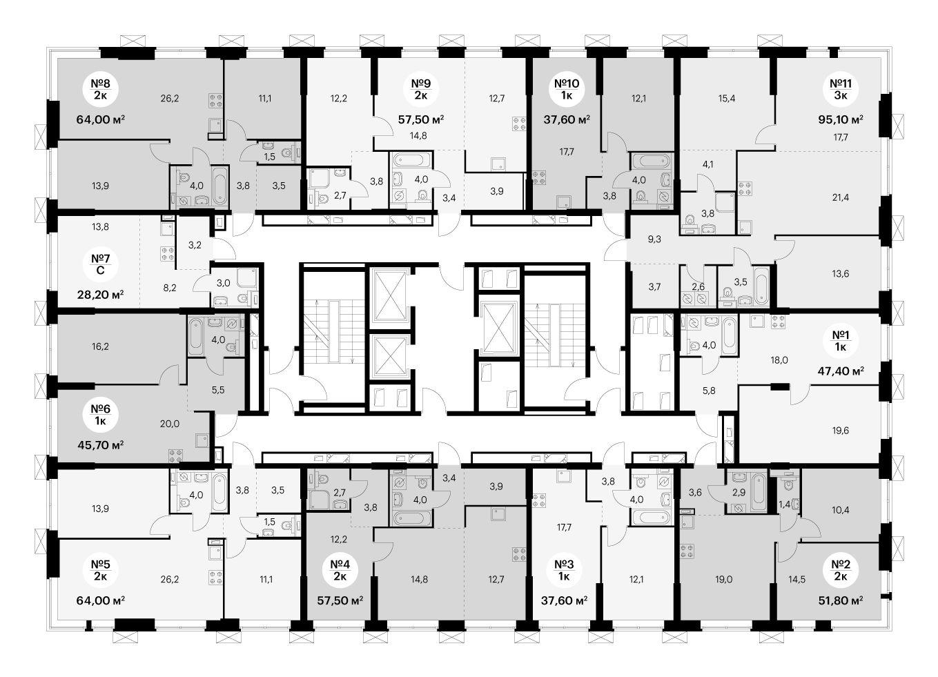 Апартаменты щукино дом русского зарубежья адрес в москве