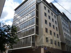 Аренда офиса 35 кв Волконский 2-й переулок шеньчжень аренда офисов