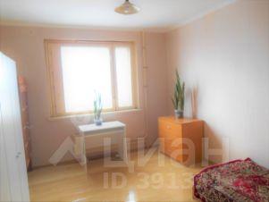 Снять место под офис Плавский проезд Аренда офиса 35 кв Ананьевский переулок