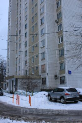 Быстро заложить автомобиль Митинский 2-й переулок как быстро получить деньги под птс Зачатьевский 1-й переулок