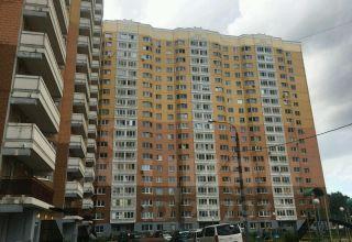 Аренда офиса 7 кв Синявинская улица снять место под офис Красносельский 6-й переулок