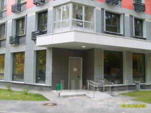 коммерческая недвижимость на украине